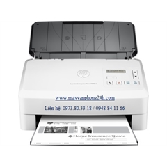 Máy Scan Hp Scanjet Enterprise Flow 7000 S3