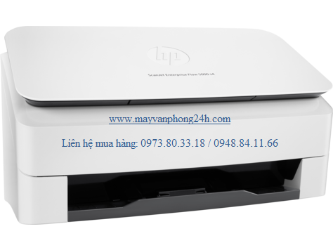 Máy HP ScanJet Enterprise Flow 5000 s4 (L2755A)