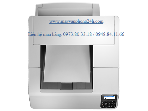 Máy in HP LaserJet  Enterprise M604N (E6B67A)