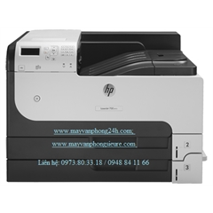 Máy in HP LaserJet Enterprise 700 Printer M712dn (CF236A)
