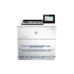 Máy in HP LaserJet Enterprise M506x (F2A70A)
