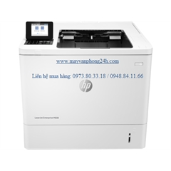 Máy in HP LaserJet Enterprise M608n (K0Q17A)