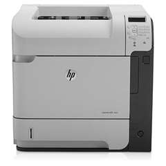 Máy in Laser HP LaserJet Enterprise M602n