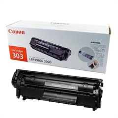 Hộp mực Canon EP 303