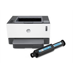 Máy in HP Neverstop Laser 1000w