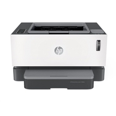 Máy in HP Neverstop Laser 1000