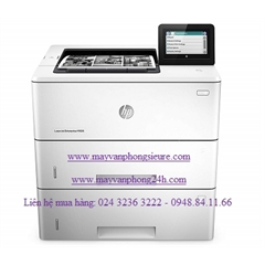 Máy in HP LaserJet Managed M506xm (F2A67A)